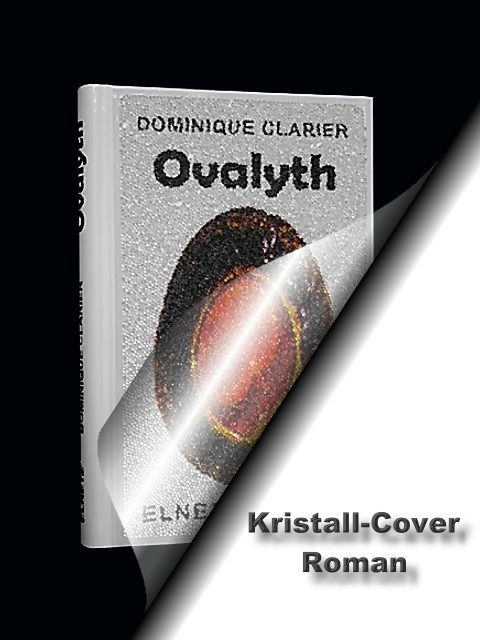 Kristall-Cover_Roman - gross